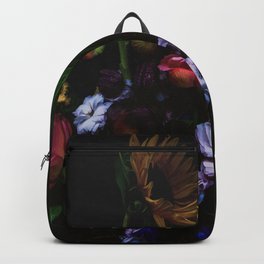 Moody Wild Finds Backpack