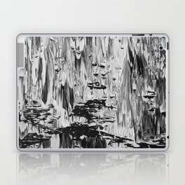 Photographic Abstraction 15 Laptop & iPad Skin