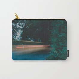 Motion Carry-All Pouch