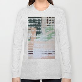 In the Garden Long Sleeve T-shirt