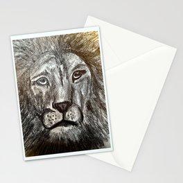 Asland Stationery Cards