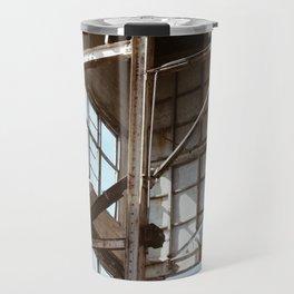 Rafters Travel Mug