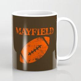 Mayfield Coffee Mug