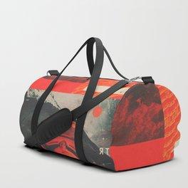 FTR2k47 Duffle Bag