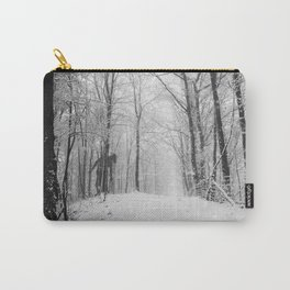 Lonely... Carry-All Pouch