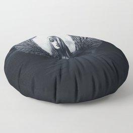 Selene Floor Pillow