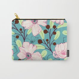 Ludic #society6 #decor #buyart Carry-All Pouch