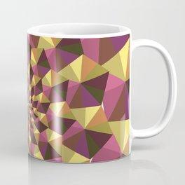 Geometry_shape_lines_angles_form02 Coffee Mug