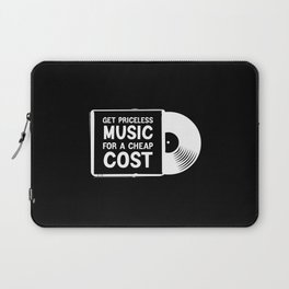 Get Priceless Music For A Cheap Cost Laptop Sleeve