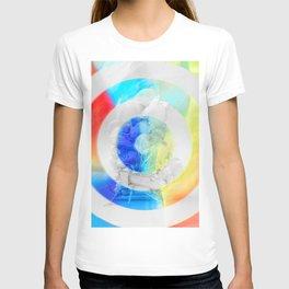 Habitus T-shirt