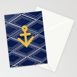 nauti Stationery Cards