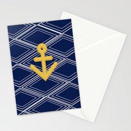 nauti Stationery Cards