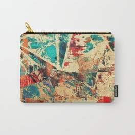 Ipanema 40° Carry-All Pouch