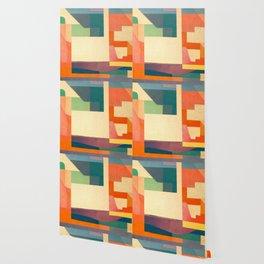Climbers Wallpaper
