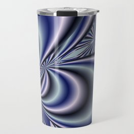 for wall murals and more -11- Travel Mug
