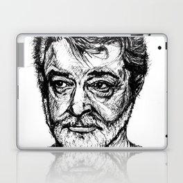 lucas Laptop & iPad Skin