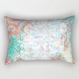 Douce passion - Sweet feeling Rectangular Pillow