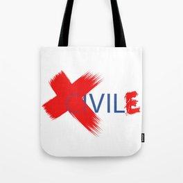 ciVILE™ Tote Bag