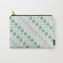 Lift! Carry-All Pouch