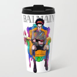 Main Travel Mug