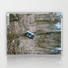 Kodak Instamatic Laptop & iPad Skin