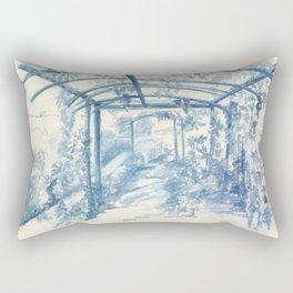 Ischia Rectangular Pillow