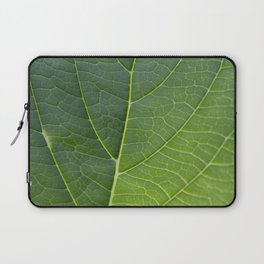 Veins Laptop Sleeve