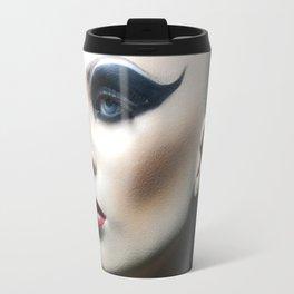 Hindsgaul Travel Mug