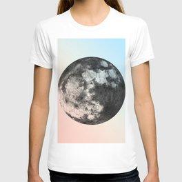 Not My Princess, Moon. T-shirt