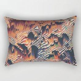 FRRWKM Rectangular Pillow