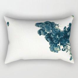 The Infection Rectangular Pillow