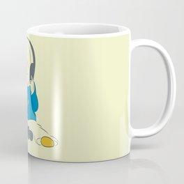 Little Gamer Coffee Mug