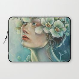 Displacement Laptop Sleeve