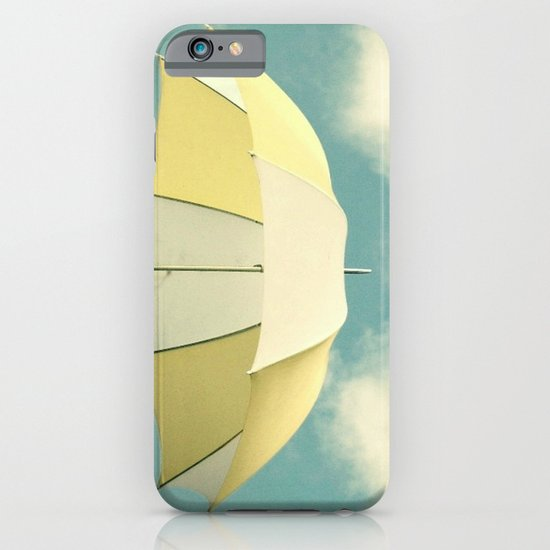 Up High iPhone & iPod Case