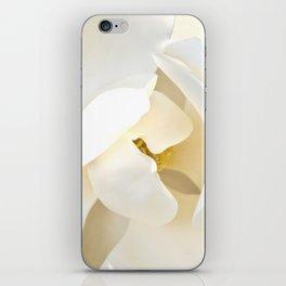Tranquille iPhone Skin