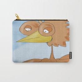 birding away Carry-All Pouch