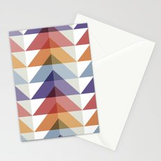 SAUTIKI Stationery Cards