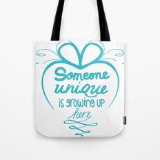 Future moms Tote Bag