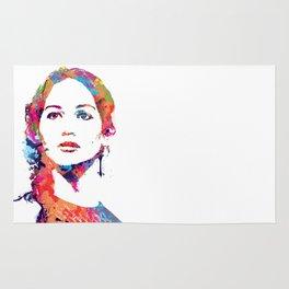 Katniss Rug