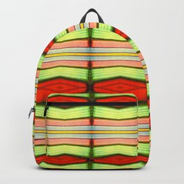 Light of my life Backpack