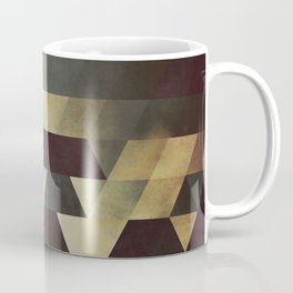 sylf myyd Coffee Mug