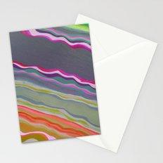 Caroline Stationery Cards
