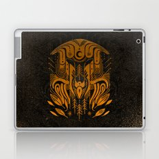 Wild One Laptop & iPad Skin