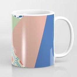 I tried Coffee Mug