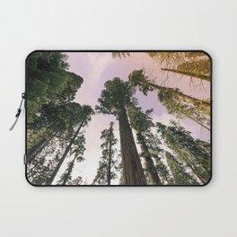 Redwood Portal II Laptop Sleeve