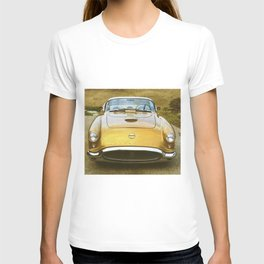 1954 Olds F-88 No. 3 T-shirt