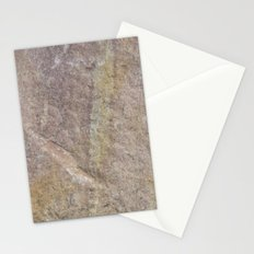 Sioux Falls Rocks #1 Stationery Cards