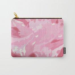 manchas de pintura Carry-All Pouch