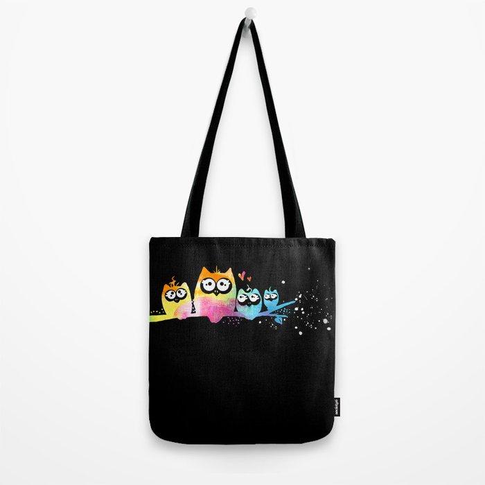 We love us... Tote Bag