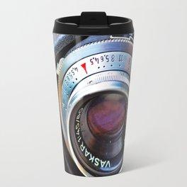 Perkeo Travel Mug